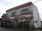 ... 新潟県自転車軽自動車商